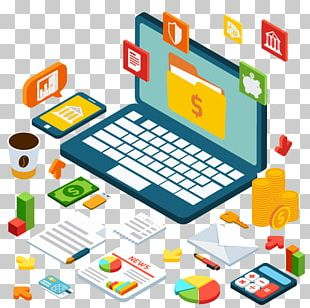Computer Software Accounting Software Software Development Financial Accounting PNG