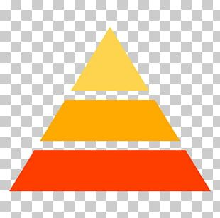 Egyptian Pyramids Computer Icons Information PNG
