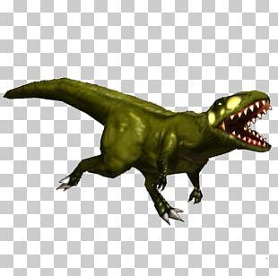 Jurassic Park Builder Jurassic Park III: Park Builder Carcharodontosaurus Velociraptor Spinosaurus PNG