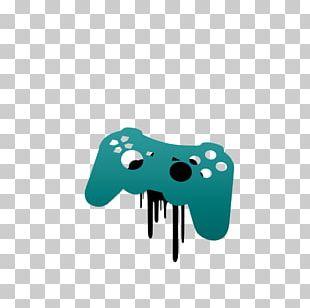 Video Game Electronic Sports Logo Emblem PNG