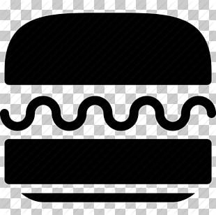 Hamburger Cheeseburger Fast Food Breakfast Sandwich PNG