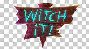 Witchcraft Barrel Roll Games GmbH Video Game Early Access PNG