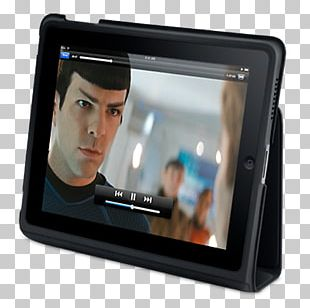 Electronic Device Gadget Multimedia Portable Media Player PNG