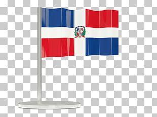 Flag Of The Dominican Republic Flag Of Afghanistan Flag Of Eritrea National Flag Flag Of El Salvador PNG