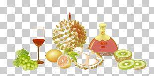 Juice Orange Auglis PNG
