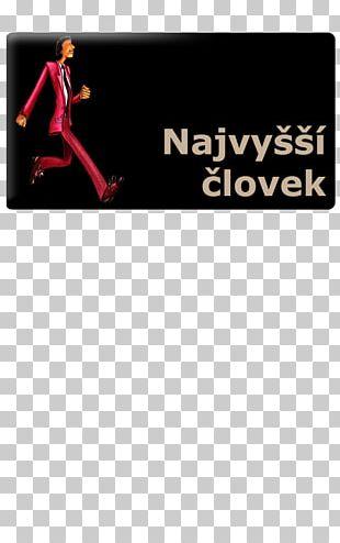 Logo Wypadki Kolejowe W Polsce Brand Computer Font Font PNG