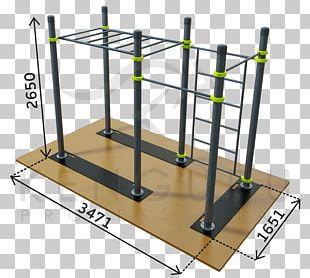 Parallel Bars Street Workout Кенгуру.про Calisthenics Fitness Centre PNG