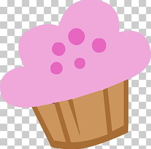 Cupcake Muffin Pound Cake Bakery PNG