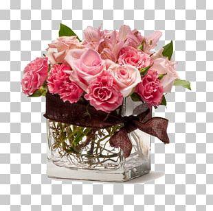 Flower Delivery Floristry Flower Bouquet Floral Design PNG