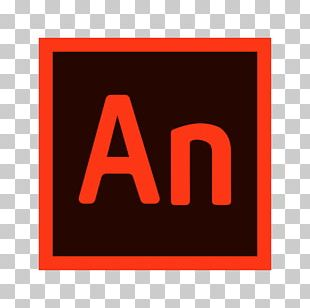 Logo Flash Animation Adobe Animate Computer Software PNG