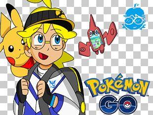 Pokémon GO Pokémon Sun And Moon Pikachu Pokemon Go Plus PNG