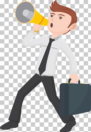 Affiliate Marketing Advertising Management PNG