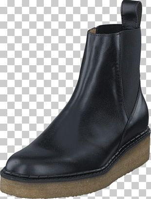 online retailer a9e32 aa3f0 Boot Ara Shoes AG Slingback Factory Outlet Shop PNG, Clipart ...