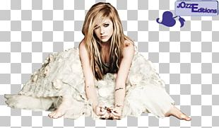 Goodbye Lullaby Phonograph Record Album LP Record Singer-songwriter PNG