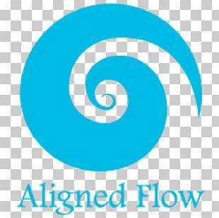 Spring Web Flow Spring Framework Web Application JavaServer Faces Javadoc PNG