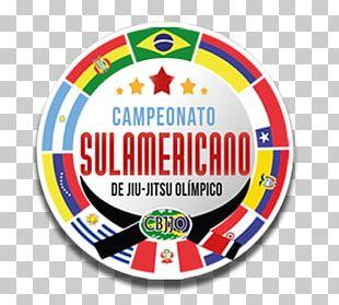 Brazilian Jiu-jitsu ブラジル柔術オリンピック連盟 Sport Gracie Family Nova Iguaçu PNG