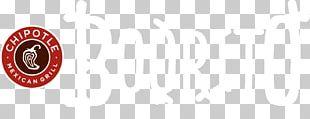 Logo Brand Towel PNG