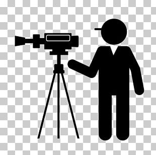 遺品整理・お引越しのキレック Camera Operator Film Job PNG