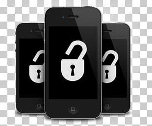 Freedom Tech.Just Fix It. Smartphone SIM Lock IPhone 3GS IOS Jailbreaking PNG