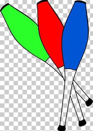 Juggling Club Juggling Ball PNG