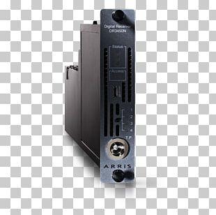 Optical Amplifier Optical Fiber Optics Fiber To The X Amplificador PNG