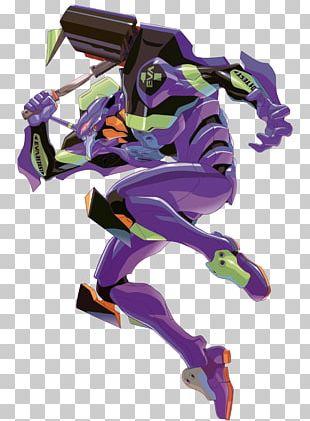 Toji Suzuhara Neon Genesis Evangelion 2 Shinji Ikari EVANGELION CHRONICLE PNG