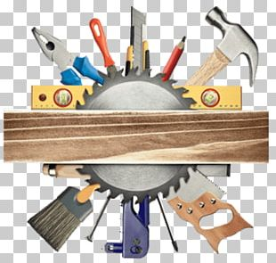 Carpenter Stock Photography Carpentry & Joinery Business Woodworking PNG