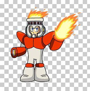 Mascot Line Character Fiction PNG