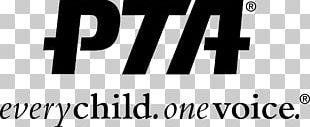 Parent-Teacher Association Elementary School Student Parent-teacher Conference PNG