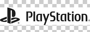 PlayStation 4 PlayStation 3 PlayStation Store PlayStation Network PNG