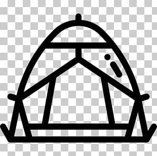 Summer Camp Camping Computer Icons Tent PNG