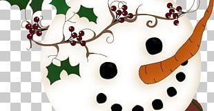 Christmas Drawing Christmas Day Snowman PNG