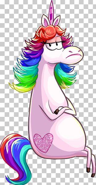 Minas Gerais Unicorn T-shirt Desktop PNG