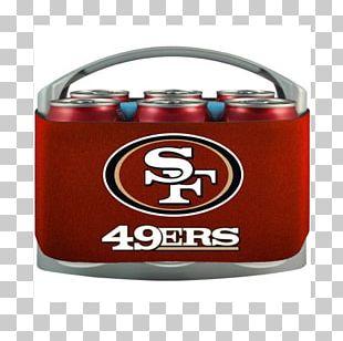 San Francisco 49ers NFL New York Giants Super Bowl XXIX PNG
