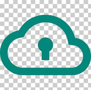 Cloud Storage Computer Icons Virtual Private Cloud File Sharing Cloud Computing PNG