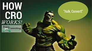 Hulk Superhero Marvel Cinematic Universe YouTube Film PNG
