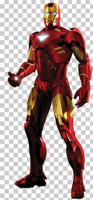Iron Man's Armor Ultron Captain America Pepper Potts PNG