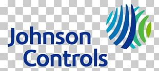 Johnson Controls Tyco International Industry Company