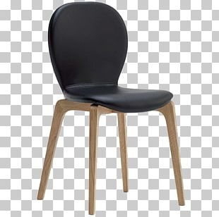 Chair Furniture Plastic Seat Stool PNG
