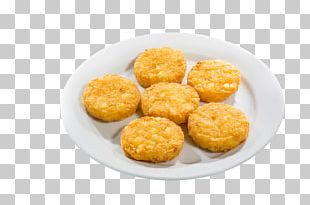 Chicken Nugget Vegetarian Cuisine Arancini Food PNG