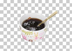 Juice Tea Brown Sugar Tong Sui PNG