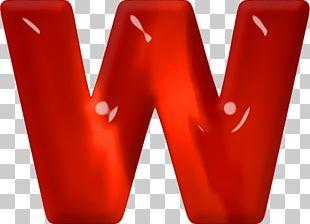 Letter W Ladin Alphabet Letter Case PNG