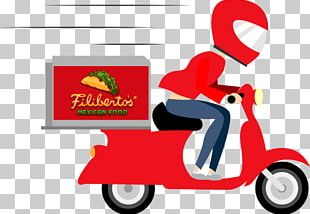 Pizza Delivery Restaurant Online Food Ordering PNG