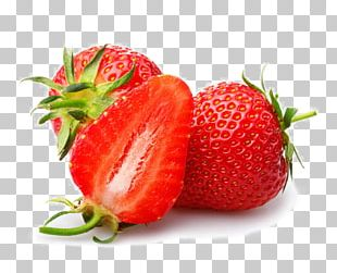 Strawberry Pie Fruit PNG