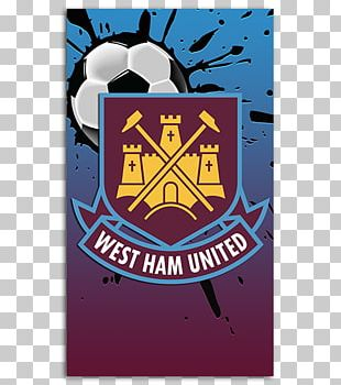 West Ham United F.C. Under-23s And Academy Premier League Manchester United F.C. London Stadium PNG