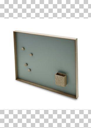 Bulletin Board Craft Magnets Vindø Oak Arbel PNG
