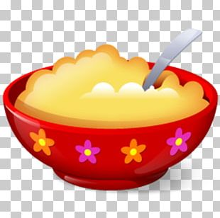 Computer Icons Cooked Rice Food PNG
