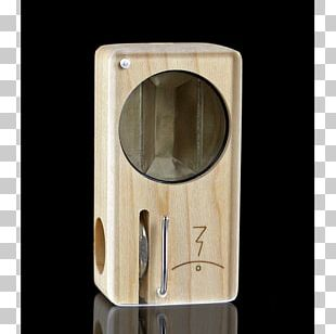 Vaporizer Box Head Shop Electronic Cigarette Packaging And Labeling PNG