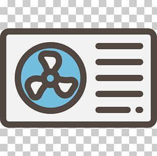 Air Conditioning Air Source Heat Pumps Computer Icons Renewable Heat PNG