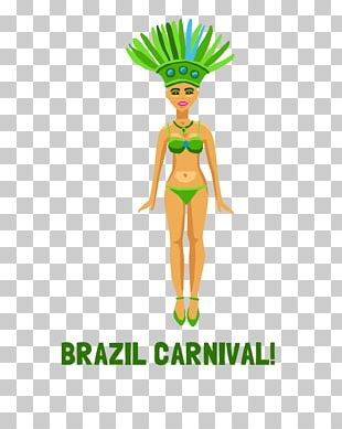 2014 FIFA World Cup Brazil Cheerleader Cheerleading PNG